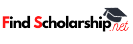 How to apply scholarship online