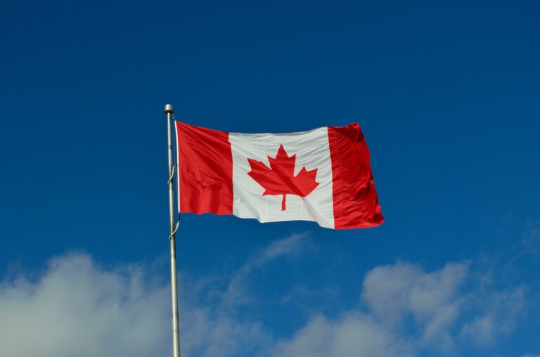 Immigration To Canada: 3 Reasons immigrants are leaving Canada