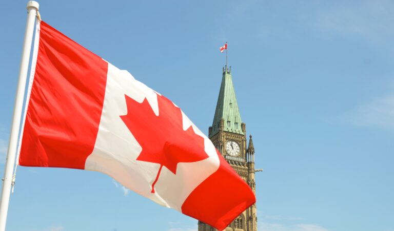 Canada Immigration: 2 Reasons NOT to Study in Canada