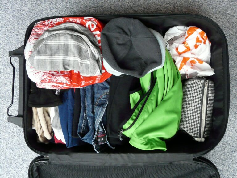 Study Abroad: Things To Do Before Traveling To Studying Abroad