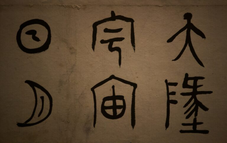 Top 3 Chinese Language Program And How to Apply For Them